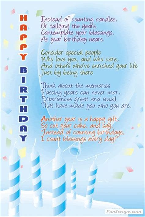 My Birthday Prayer Quotes Birthday Prayers And Blessings Happy Birthday Comments