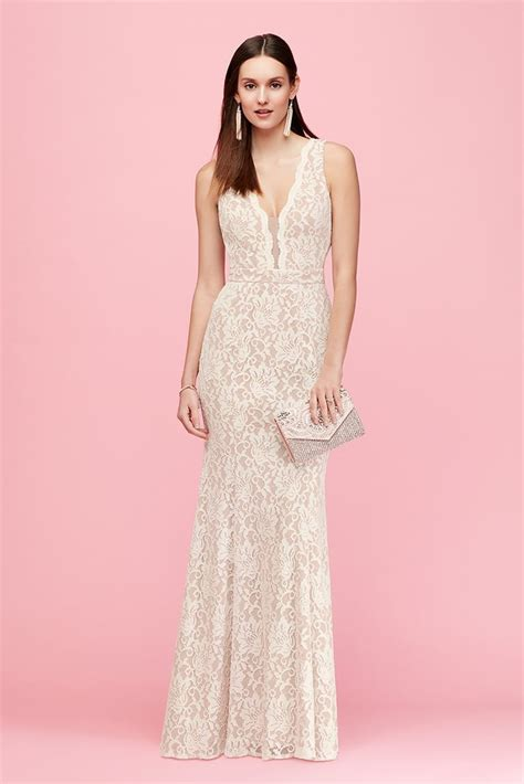 Budget Wedding Dresses by Wedding Dresses On A Budget All Dress
