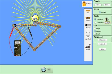 phet capacitor lab simulation phet colorado capacitor lab 28 images index of sims capacitor lab electromagnetism and