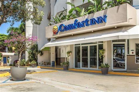 comfort inn levittown pr comfort inn suites levittown puerto rico compare deals