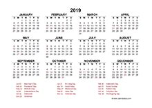 printable  hong kong calendar templates  holidays