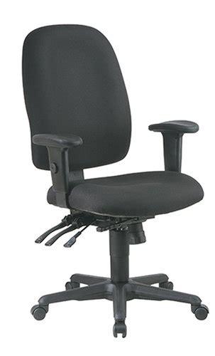 black friday high chair black friday office work smart ergonomic high back
