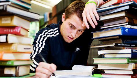 test ingresso giurisprudenza 2014 test luiss gli esami da incubo di giurisprudenza