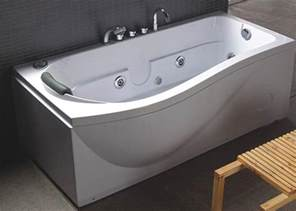 bathtub 95 bathroom in bathtub repair