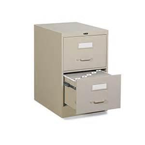 Metal 2 Drawer File Cabinet Global 25 250 2500 Series 2 Drawer Metal File Cabinet