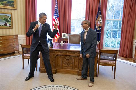 image gallery oval office 2015 from the oval office to the great wall of china a look at