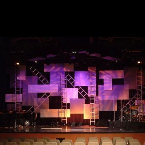 how to design a backdrop for the stage pinterest the world s catalog of ideas