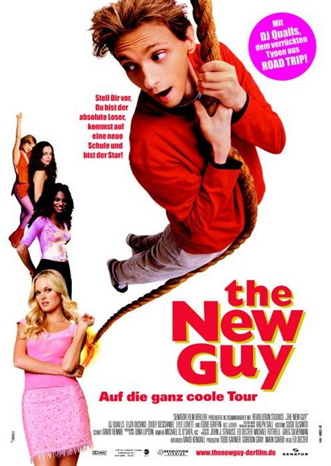 film obsessed online subtitrat 2002 the new guy 2002 film online subtitrat