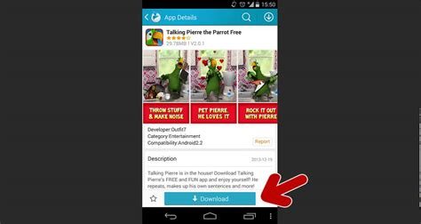 mobogenie free for android mobile mobogenie market best apps free for your android phone