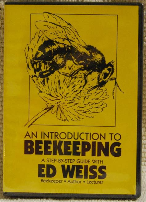 hive book 9 release date beekeeping dvd the of bee