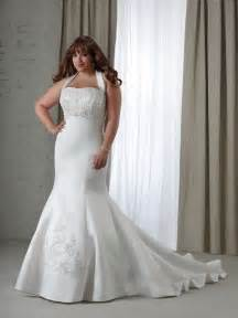 and white plus size wedding dresses simple plus size white wedding dresseswedwebtalks