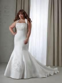 plus size wedding dresses under 100 my pop dress