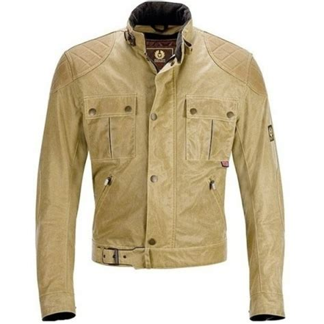 motogear jackets belstaff mojave brooklands wax jacket moto gear i like