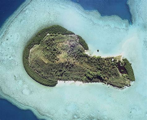 ideal image island best islands in the world revealed by tripadvisor daily