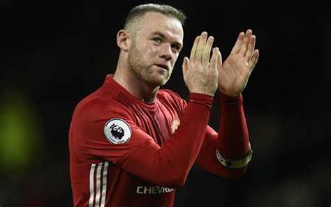top skor liga inggris sepanjang   gol terbanyak