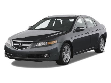 motor repair manual 2008 acura tl parking system 2008 acura tl reviews and rating motor trend