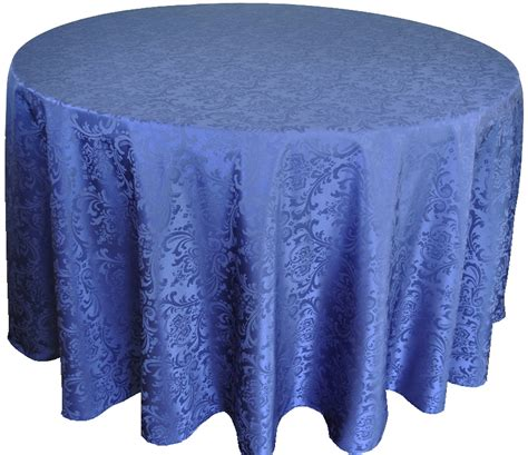 navy blue damask tablecloths jacquard tablecloths 90