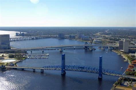 boats for sale florida east coast jacksonville florida east coast railroad bridge in
