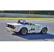 1000  Images About Triumph TR On Pinterest Cars For Sale