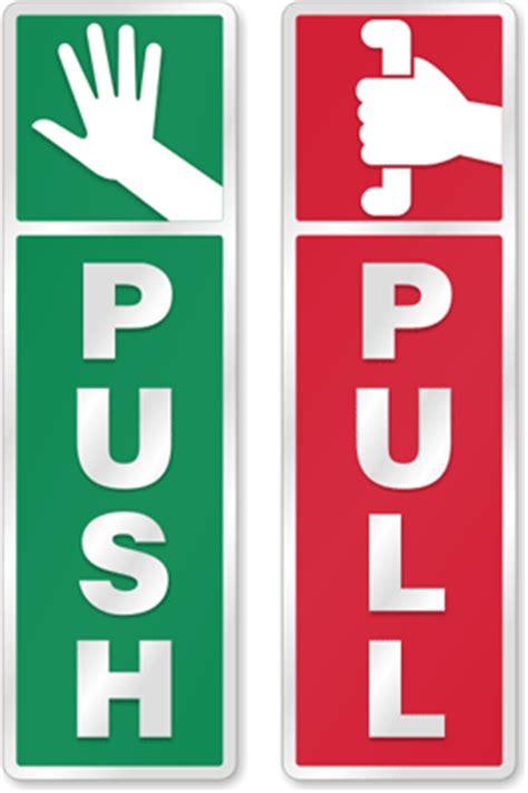 Sign Label Dorong Push 5 conseils pour faire du vrai storytelling 3