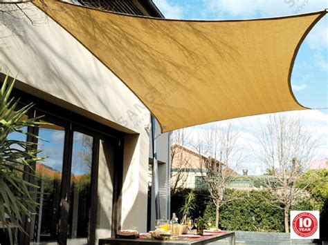 sail style awnings shade sails product gallery canvas concepts awning shade