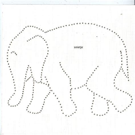 Free String Patterns To Print - 25 unique elephant template ideas on elephant