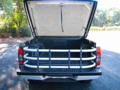 2001 nissan frontier seats buy used 2001 nissan frontier sc crew cab 4 door 3