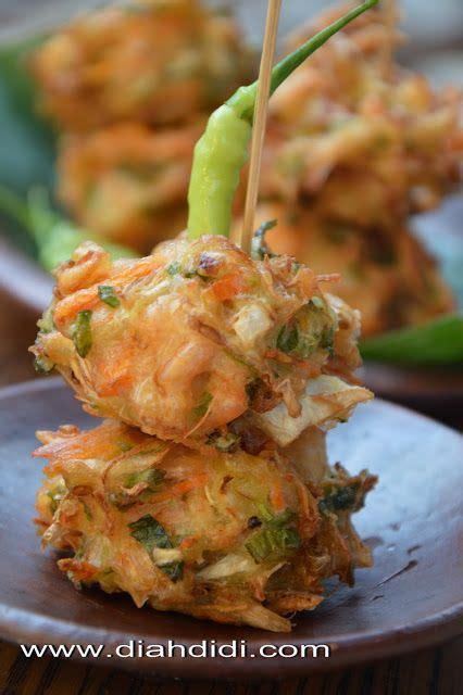 pin  indonesian favorit food