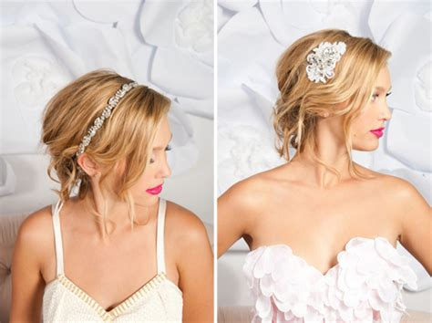 Wedding Hair Accessories Boston by Boston Wedding Hairstylist Hair Accessories