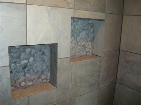 slate tile bathroom designs slate tile bathroom flooring option new basement and