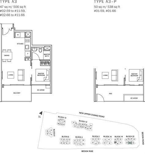 500sqm to sqft 100 500 sq m to sq ft 2 675m duplex loft in tribeca