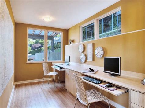 home office interior how to choose the best home office computer desk for the