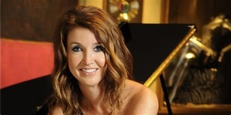 dixie carter royal ramblings meets dixie carter huffpost uk