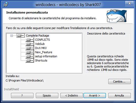 codec imagenes windows 10 windows 8 codecs windows download