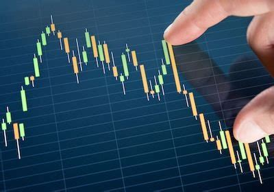 codice delle banche usura delle banche i tassi di mora si sommano agli