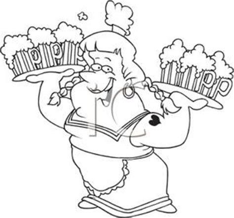 food tray coloring page get food tray clipart cliparthut free clipart