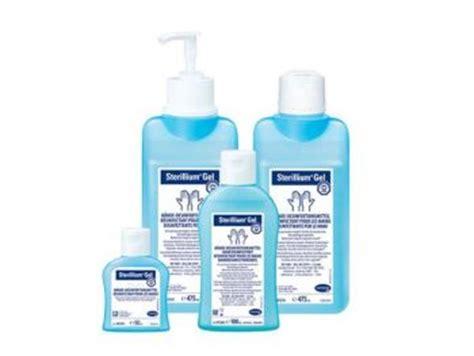 sterillium comfort gel sterillium 174 comfort gel αντισηπτικό χεριών 100ml