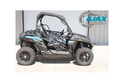 Suzuki Side By Side Utv Suzuki Utv Side By Side For Sale 2017 2018 Cars Reviews