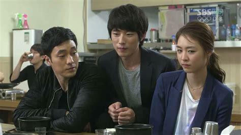 film korea ghost 2010 ghost korean drama episode recaps cast dramabeans