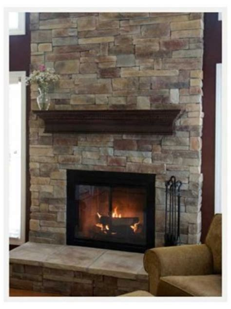 north star stone stone fireplaces stone exteriors did stone fireplace picture galleries north star stone