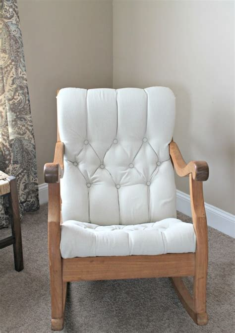 nursery rocking chair with ottoman nursery rocking chairs with ottoman tedx designs the