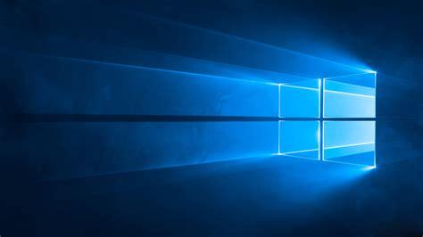 imagenes en 4k descargar descargar 3840x2160 windows 10 antecedentes h 233 roe azul