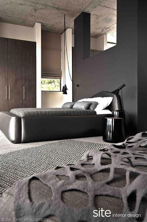 aupiais house by site interior aupiais house by site interior design 17 homedsgn