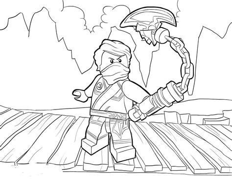 ninjago garmadon coloring pages 30 free printable lego ninjago coloring pages