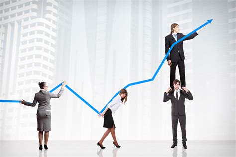 seo company in singapore with 100 money back seo services