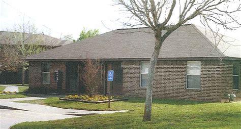 Danbury Apartments Columbus Ohio Tangle Brush Villa 3300 Tangle Brush Dr The Woodlands