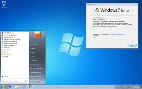 full version windows 7 download windows 7 starter iso free download full version 32 bit