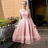 Long Sleeve Lace Wedding Dress Open Back | 691 x 691 jpeg 107kB