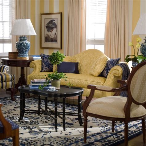 formal living room traditional living room austin best 25 gold striped wallpaper ideas on pinterest rose
