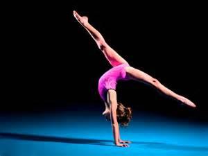 2 cellos smooth criminal gymnastics floor routine